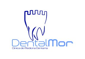 DentalMor
