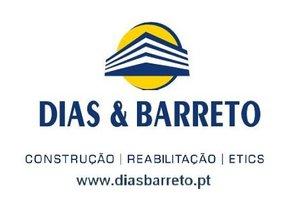 Dias & Barreto