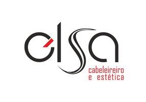 Elsa Cabeleireiro e Estética