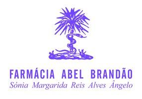 Farmácia Abel Brandão