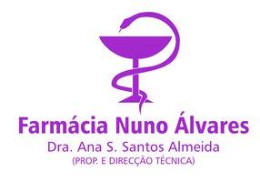 Farmácia Nuno Alves
