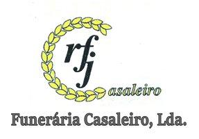 Funerária Casaleiro
