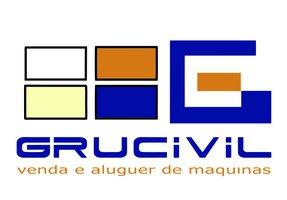 Grucivil