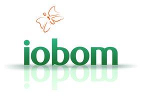 Iobom