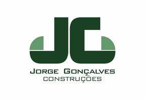Jorge Gonçalves