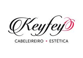 KeyFey