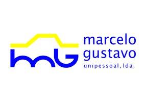 Marcelo Gustavo