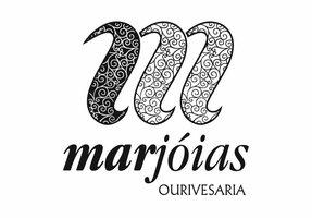 Marjoias