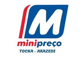 MiniPreço  Tocha-Arazede
