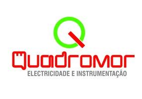 Quadromor