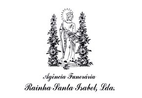 Agência Funerária Rainha Santa Isabel