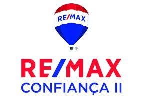 RE/MAX - Confiança II