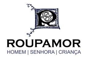 RoupaMor