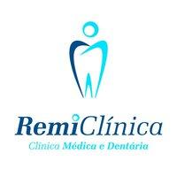 Remiclinica