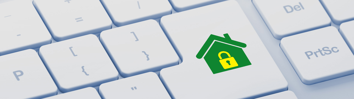 Política de Privacidade e Protecção de Dados