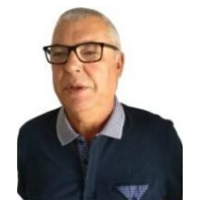 Jorge Marques