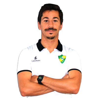 Cláudio Botelho