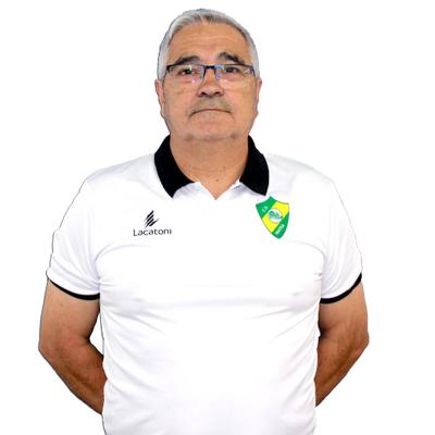 Xico Falcão