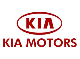 Kia Motors Portugal