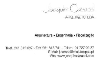JC CARACOL