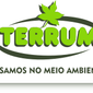 TERRUM