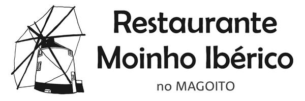 MOINHO IBÉRICO