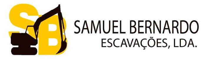 SAMUEL BERNARDO