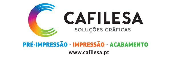 CAFILESA
