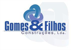 GOMES & FILHOS CONSTRUÇÕES