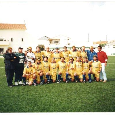 1998_99_Campeões Distritais 1ªDivisão