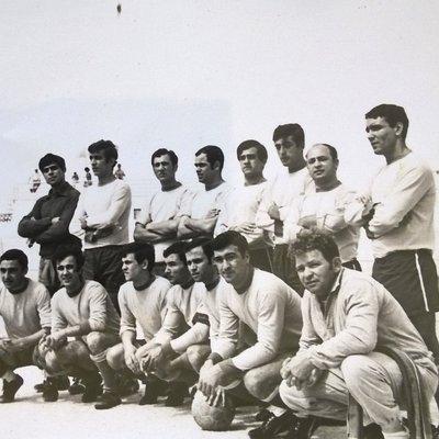 1968_69_70_Campeões Distritais 3ª e 2ª div AFL