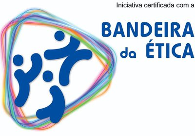 CERTIFICAÇÃO BANDEIRA DA ÉTICA