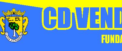 Cachecol Azul