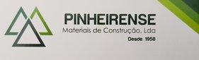 Drogaria Pinheirense