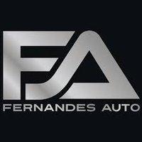 Fernandes Auto