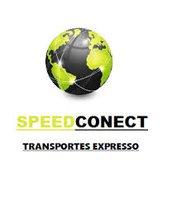 SpeedConnect Transportes