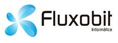 Fluxobit