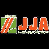 JJA Construções
