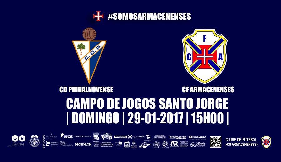 #VAMOS A JOGO | Nacional - Zona H Jornada 18