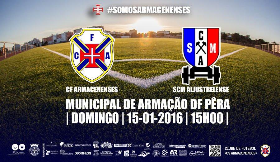 #VAMOSAJOGO | Nacional - Zona H Jornada 16
