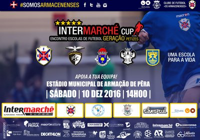 Torneio Intermarché Cup
