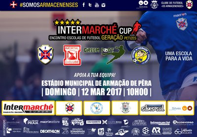 Intermarché Cup