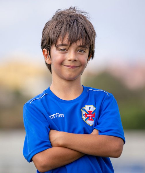 Frederico Vieira