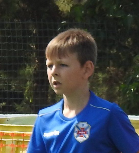 Alexandre Dmytruk