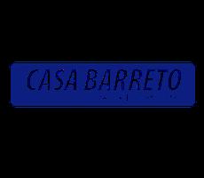 Casa Barreto