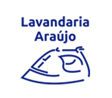 Lavandaria Araújo