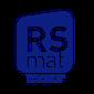 RSMAT