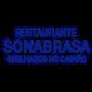 Sonabrasa