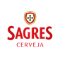 Sagres