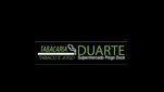 Tabacaria Duarte
